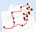 20151124 Wiki - Route found.png